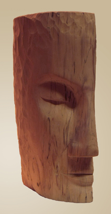 o.T., Birke, Höhe ca. 30 cm