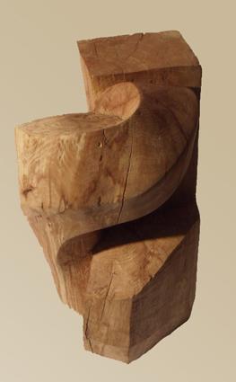 o.T., Birnbaum, Höhe ca. 40 cm