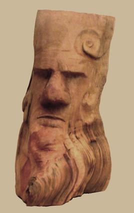 o.T.,Höhe ca. 30 cm, Birnbaum